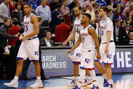 uk basketball schedule broadcast kentucky vs kansas 2017 live stream start time tv schedule and