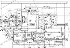 big brother house floor plan