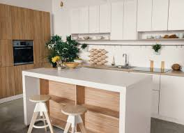 images of white kitchen cabinets with light wood floors the best kitchen paint colors from classic to contemporary