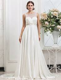 low cost wedding dresses 19 best low cost wedding dresses images on boyfriends