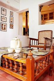 style home design chettinad style home design karthik s home in bangalore interior