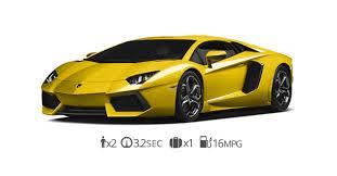 lamborghini aventador rental nyc and luxury car rentals at rentals rent