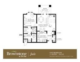 brownstone floor plans new york city superb brownstone floor plan part 14 brownstone floor plans