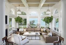 sunroom designs sunroom designs ideas with sunroom companies with chion
