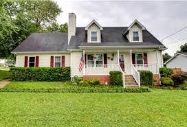 lavergne tn real estate lavergne homes for sale