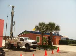How To Drill A Water Well In Your Backyard Faqs About Water Wells Partridge Well Drilling