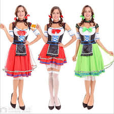 Bavarian Halloween Costumes Cheap Bavarian Halloween Costume Aliexpress