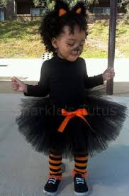 Black Cat Halloween Costume Kids 25 Simple Halloween Costume Ideas Toddler Cat