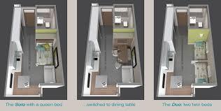Tiny Apartment Floor Plans Apartment Floor Plans Apartment Floor Plans Cute For Your