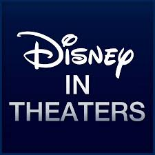 thanksgiving movie trailer disney movie trailers youtube