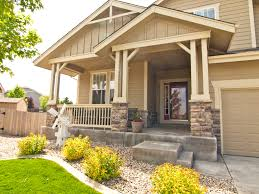covered front porch plans porches for mobile homes spacious covered front porch rogers