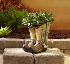 Medusa Planter Really Cool Garden Planters You Should See