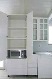 ikea kitchen furniture how to design and install ikea sektion kitchen cabinets kitchens