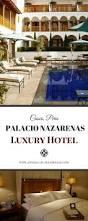 100 luxury hotels in cape cod chatham bars inn cape cod