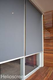 47 best external blind images on pinterest architecture blinds