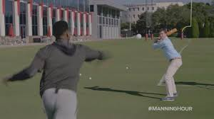 jameis winston shows off his wiffle ball skills manninghour