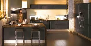 modele cuisine amenagee cuisine amenagee moderne photo avec modele cuisine idees et modele