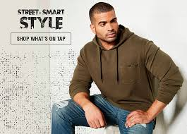 best men suit deals on black friday on 24th dxl destination xl top brand men u0027s clothing store for xl sizes