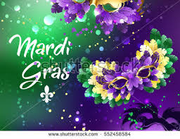 mardi gras candy mardi gras background stock images royalty free images vectors