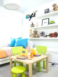 boys small bedroom ideas u2013 blatt me