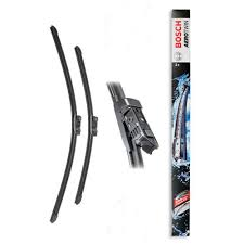 bosch aerotwin wiper blades for toyota avensis from direct car parts