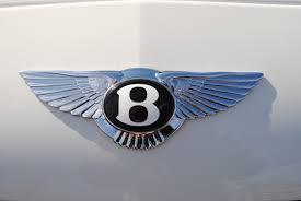 bentley logo transparent car picker bentley