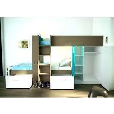 bureau ikea pas cher lit superpose bureau ikea lit superposac bureau ikea affordable