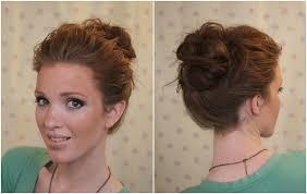 forum mariage forum mariage les belles coiffures de mariage jeux coiffure