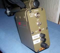 100 whites mxt pro manual pro stock metal detectors whites