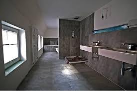 ada commercial bathroom design ada compliant bathroom design ada