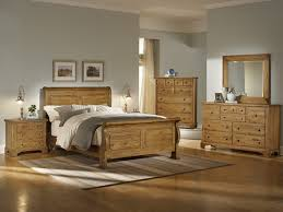 refreshing photograph of ambitiously solid cherry bedroom
