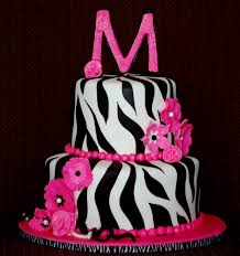 zebra baby shower zebra baby shower cakes party xyz