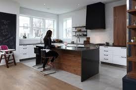 cuisines tendances tendances 2016 dans la cuisine danielle bonneau décoration