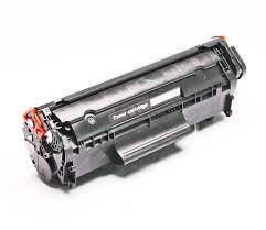 Toner Canon Lbp 2900 alternativ toner f禺r canon 703 fx10 lbp2900 mf4330 abctoner