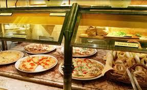 Best Lunch Buffets In Las Vegas by The Buffet At Bellagio Las Vegas
