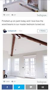 rachel parcell house 113 best house images on pinterest arched windows dining rooms