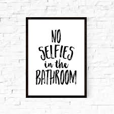 Unavailable Listing On Etsy - 11 funny wall art for bathrooms unavailable listing on etsy