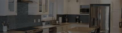 ikea kitchen cabinets remodel ikea kitchen installation kitchen cabinet installers in