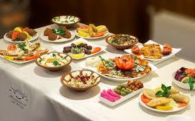 libanais cuisine cover wady restaurant libanais