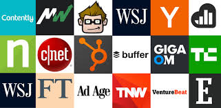 Best 25 Hospital Website Ideas 51 Best Tech Websites And Business Publications The Muse