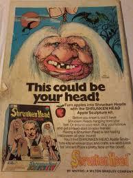 Vintage Halloween Ads More Old Comic Ads Album On Imgur