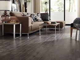 13 best laminate images on flooring ideas laminate