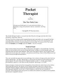 download clinician u0027s pocket drug reference docshare tips