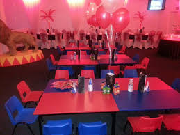 rental of tables and chairs for events 42 kids table and chair hire archive table hire chair hire