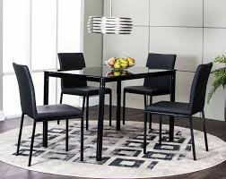 casual dining sets u0026 tables american freight