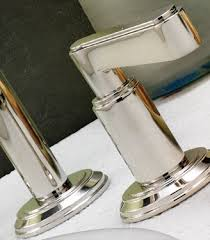 Watermark Faucet Watermark Gallery Anika 30