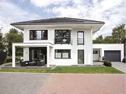 Ich Kaufe Ein Haus Musterhaus Net Das Hausbau Portal Für Bauinteressierte