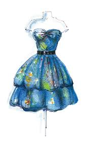 115 best fashion sketches images on pinterest fashion