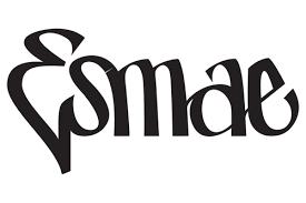 vinniefresh typography extraordinaire
