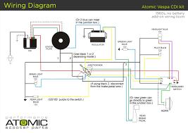 yamaha majesty wiring diagram yamaha diy wiring diagrams